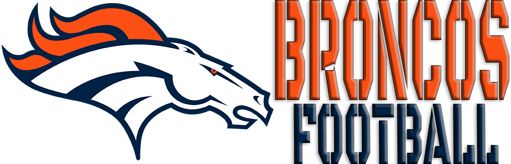 How To Watch Denver Broncos Football Live NFL Game Online